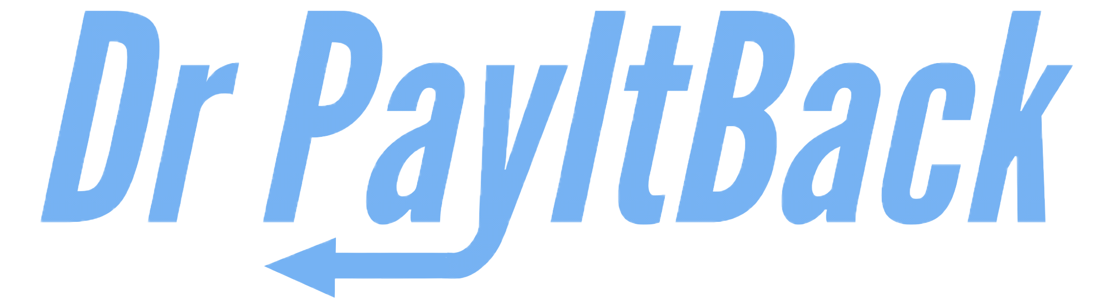 Dr PayItBack